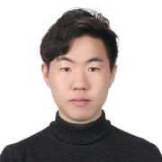 [크기변환]HKU Photo.jpg